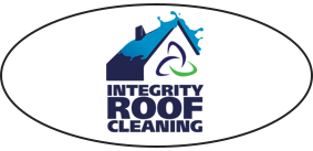 Pressure Washing Townville Sc Integrity 864 557 4325